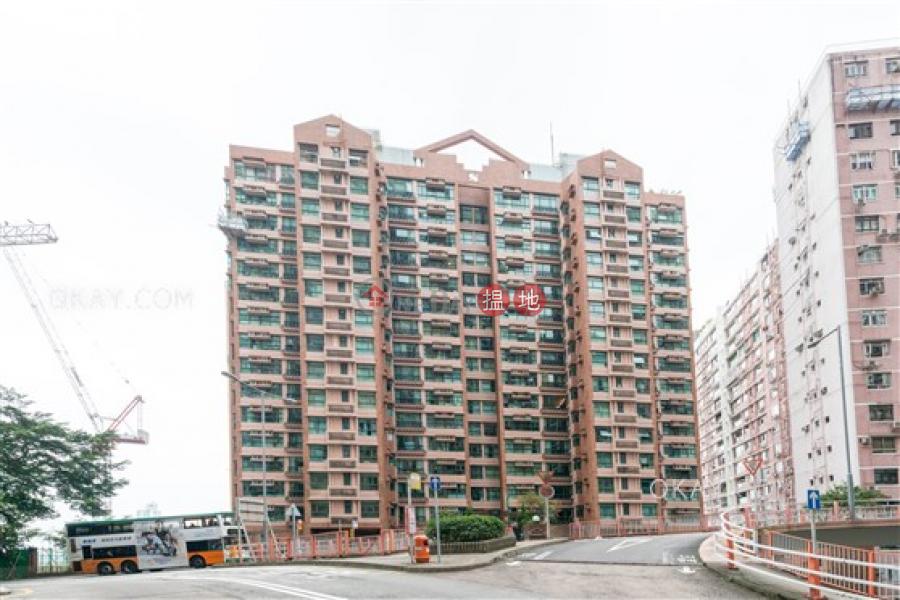 蔚巒閣中層-住宅|出租樓盤HK$ 30,000/ 月