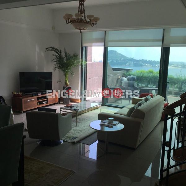 Le Palais | Please Select | Residential, Sales Listings | HK$ 110M