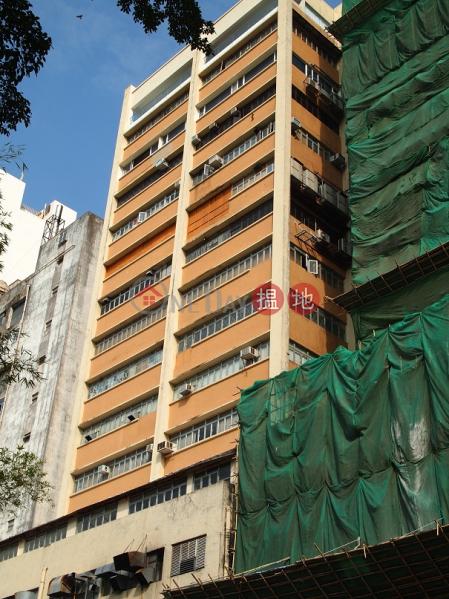 瑞琪工業大廈 南區瑞琪工業大廈(Shui Ki Industrial Building)出租樓盤 (WSH0039)