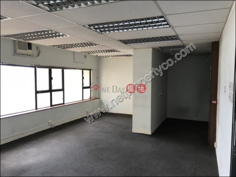 Property Search Hong Kong | OneDay | Office / Commercial Property | Rental Listings, Office for Rent in Sheung Wan