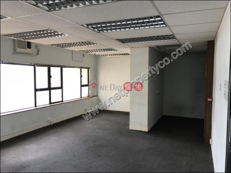 香港搵樓|租樓|二手盤|買樓| 搵地 | 寫字樓/工商樓盤出租樓盤德輔商業中心