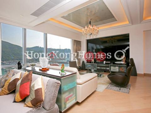 3 Bedroom Family Unit at Larvotto | For Sale|Larvotto(Larvotto)Sales Listings (Proway-LID130878S)_0