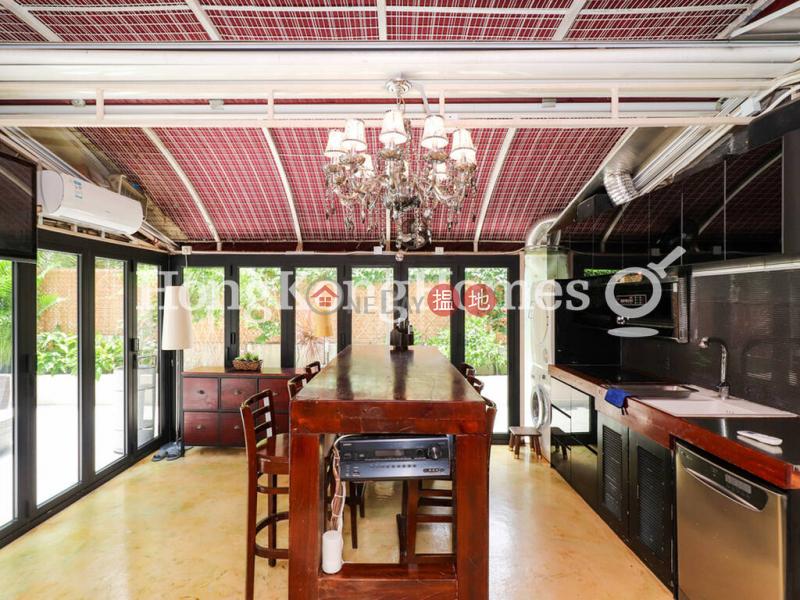 加達樓一房單位出租|灣仔區加達樓(Cactus Mansion)出租樓盤 (Proway-LID100955R)