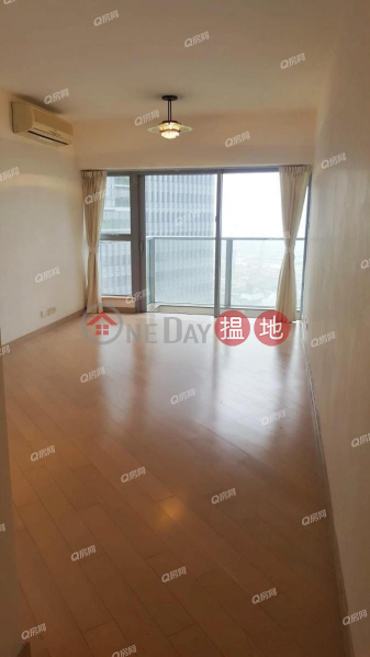 The Latitude | Low, Residential | Rental Listings, HK$ 36,000/ month