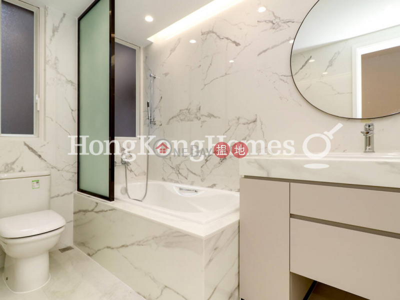 HK$ 45,000/ 月|月華大廈|灣仔區-月華大廈三房兩廳單位出租