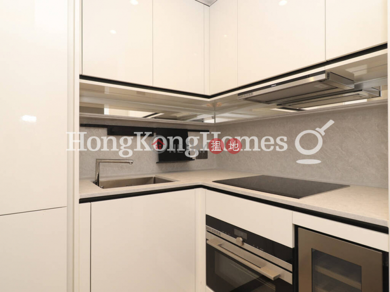 2 Bedroom Unit for Rent at Townplace Soho, 18 Caine Road | Western District | Hong Kong, Rental HK$ 40,000/ month