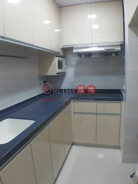 Property Search Hong Kong | OneDay | Residential, Rental Listings | Flat for Rent in Southorn Garden, Wan Chai
