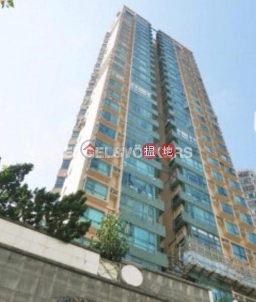 香港搵樓|租樓|二手盤|買樓| 搵地 | 住宅|出租樓盤|跑馬地三房兩廳筍盤出租|住宅單位