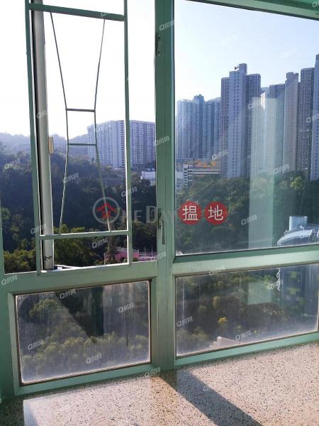 HK$ 15,500/ 月|怡心園 1座-西貢景觀開揚,鄰近地鐵,有匙即睇《怡心園 1座租盤》