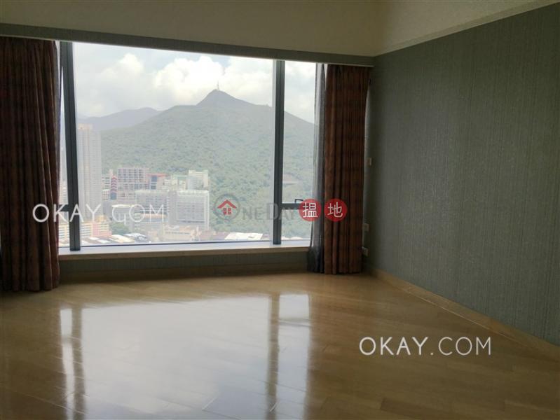 HK$ 7,200萬|南灣南區3房2廁,實用率高,極高層,海景南灣出售單位