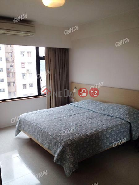 Park Garden | Middle | Residential | Rental Listings | HK$ 45,000/ month