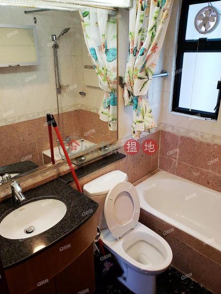 匡景居中層|住宅出租樓盤HK$ 20,800/ 月