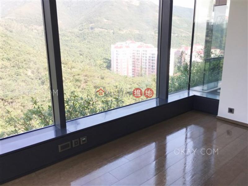2房2廁,實用率高,連車位,露台《City Icon出租單位》|11靜修里 | 南區|香港出租-HK$ 80,000/ 月