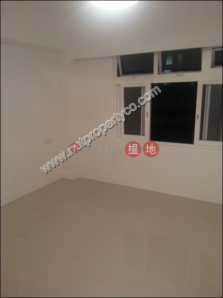 Property Search Hong Kong | OneDay | Residential | Rental Listings Large sea view unit for rent in Causeway Bay