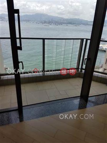 3房2廁,海景,星級會所,露台《傲翔灣畔出售單位》|傲翔灣畔(The Sail At Victoria)出售樓盤 (OKAY-S7390)