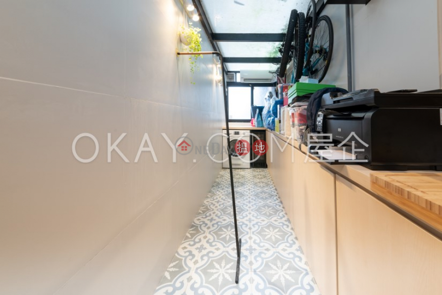 HK$ 10.88M, Sze Yap Building | Western District Nicely kept 2 bedroom in Sai Ying Pun | For Sale