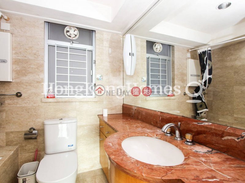 HK$ 50,000/ month | Waterfront South Block 1 Southern District | 3 Bedroom Family Unit for Rent at Waterfront South Block 1