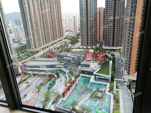 Grand Yoho Phase1 Tower 9   2 bedroom Mid Floor Flat for Rent Grand Yoho Phase1 Tower 9(Grand Yoho Phase1 Tower 9)Rental Listings (XG1217600741)_0