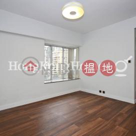 2 Bedroom Unit for Rent at Bonham Court