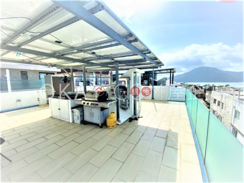 Cheung Sha Sheung Tsuen | Unknown Residential Sales Listings HK$ 15.6M