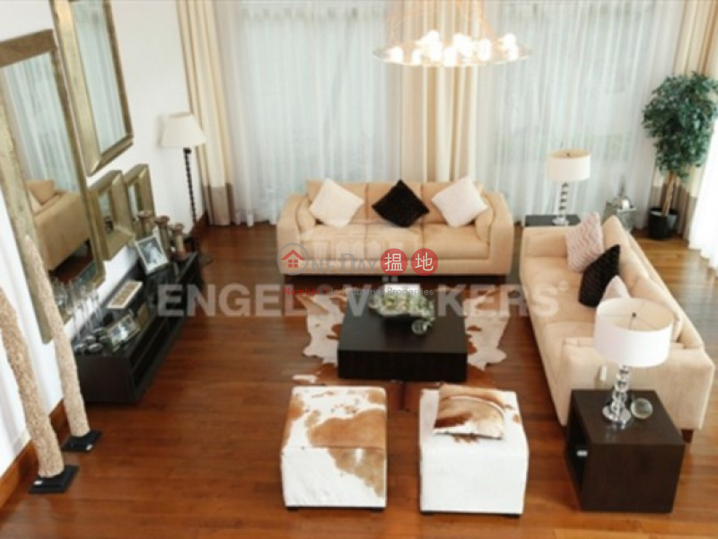 Property Search Hong Kong   OneDay   Residential Sales Listings   4 Bedroom Luxury Flat for Sale in Repulse Bay