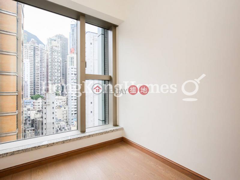 MY CENTRAL三房兩廳單位出租-23嘉咸街   中區香港 出租HK$ 56,000/ 月