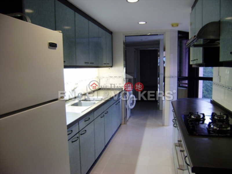Pacific View, Please Select Residential Rental Listings | HK$ 70,000/ month
