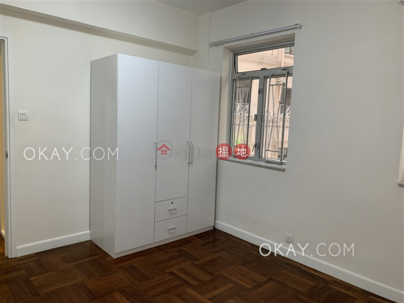 HK$ 32,800/ month, Sung Ling Mansion Western District Stylish 3 bedroom in Mid-levels West | Rental
