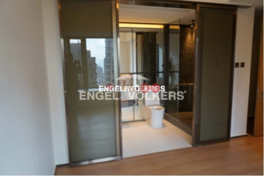 Arezzo Please Select | Residential Rental Listings HK$ 68,000/ month