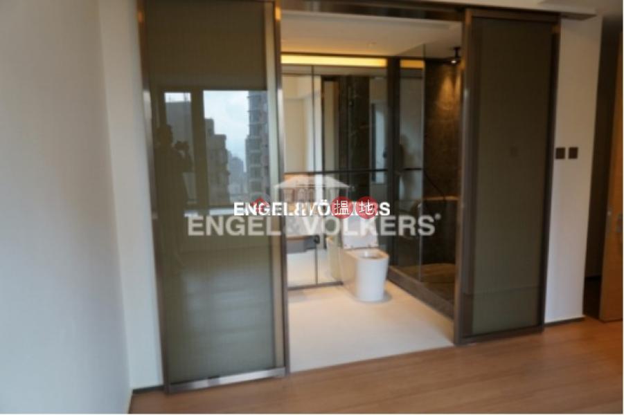 瀚然|請選擇-住宅|出租樓盤|HK$ 68,000/ 月