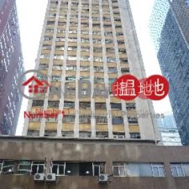 萬象工業大廈|荃灣萬象工業大廈(Bonsun Industrial Building)出租樓盤 (jacka-04390)_0
