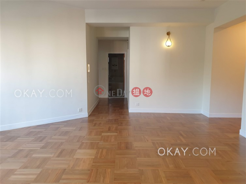 HK$ 56,000/ month | Bamboo Grove, Eastern District Lovely 2 bedroom in Mid-levels East | Rental