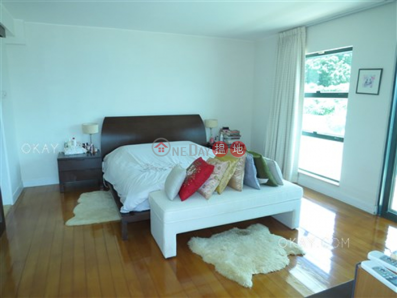 Beautiful house with sea views, rooftop & terrace   For Sale 000 Siu Hang Hau   Sai Kung   Hong Kong   Sales, HK$ 31M