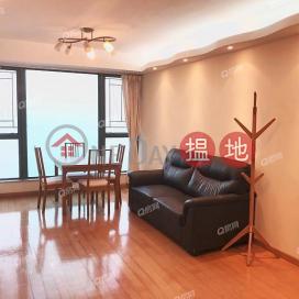 Tower 8 Island Resort | 3 bedroom High Floor Flat for Rent|Tower 8 Island Resort(Tower 8 Island Resort)Rental Listings (XGGD737702064)_0