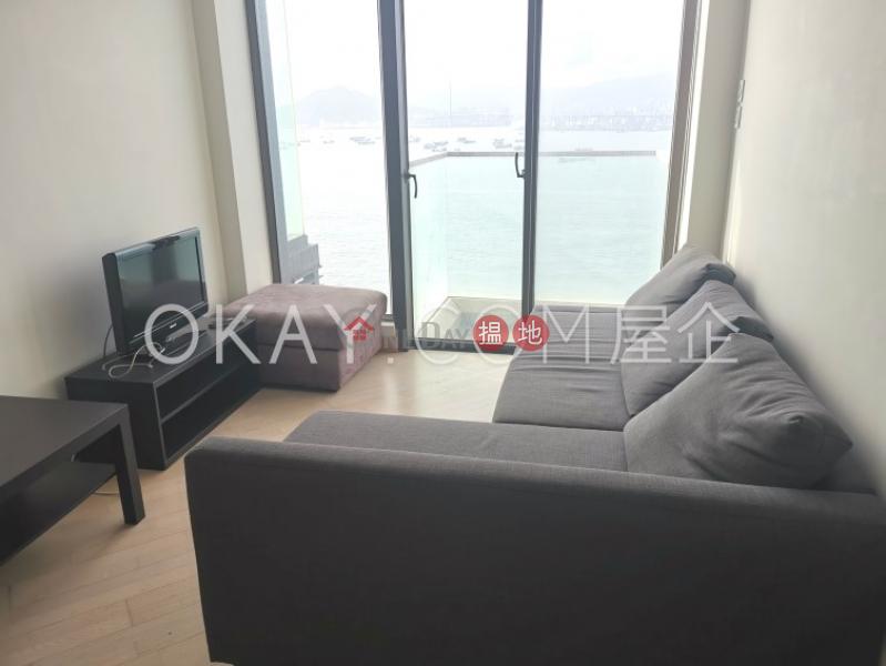 香港搵樓|租樓|二手盤|買樓| 搵地 | 住宅-出租樓盤-2房2廁,極高層,星級會所,連租約發售維壹出租單位