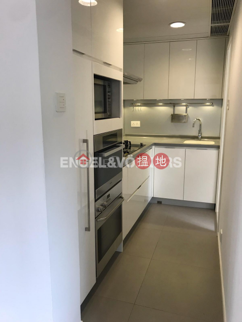 3 Bedroom Family Flat for Rent in Happy Valley|Formwell Garden(Formwell Garden)Rental Listings (EVHK97415)_0