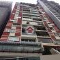 Green Valley Mansion (Green Valley Mansion) Wan Chai District|搵地(OneDay)(3)