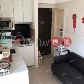 Jade Suites | 1 bedroom Mid Floor Flat for Sale|Jade Suites(Jade Suites)Sales Listings (XGJL825500039)_0