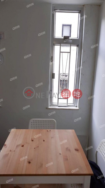 Property Search Hong Kong   OneDay   Residential   Sales Listings Everwin Mansion   1 bedroom High Floor Flat for Sale