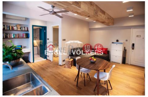 上環一房筍盤出售|住宅單位|西區南北行大廈(Nam Pak Hong Building)出售樓盤 (EVHK41986)_0