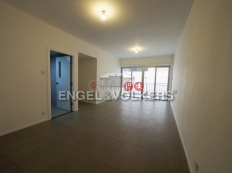 Property Search Hong Kong   OneDay   Residential   Rental Listings   3 Bedroom Family Flat for Rent in Causeway Bay