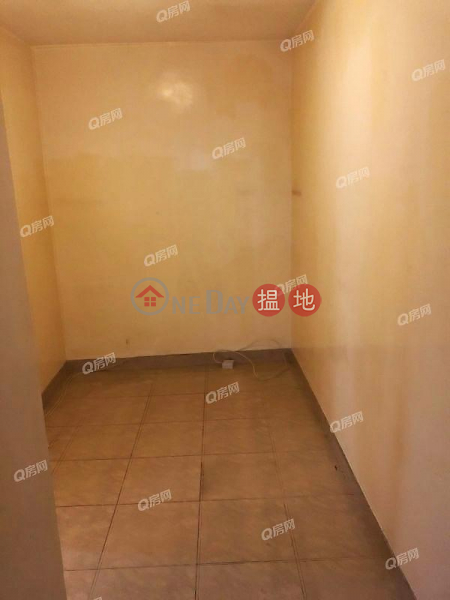 香港搵樓|租樓|二手盤|買樓| 搵地 | 住宅出售樓盤-交通方便,乾淨企理,鄰近地鐵《美孚新邨2期買賣盤》