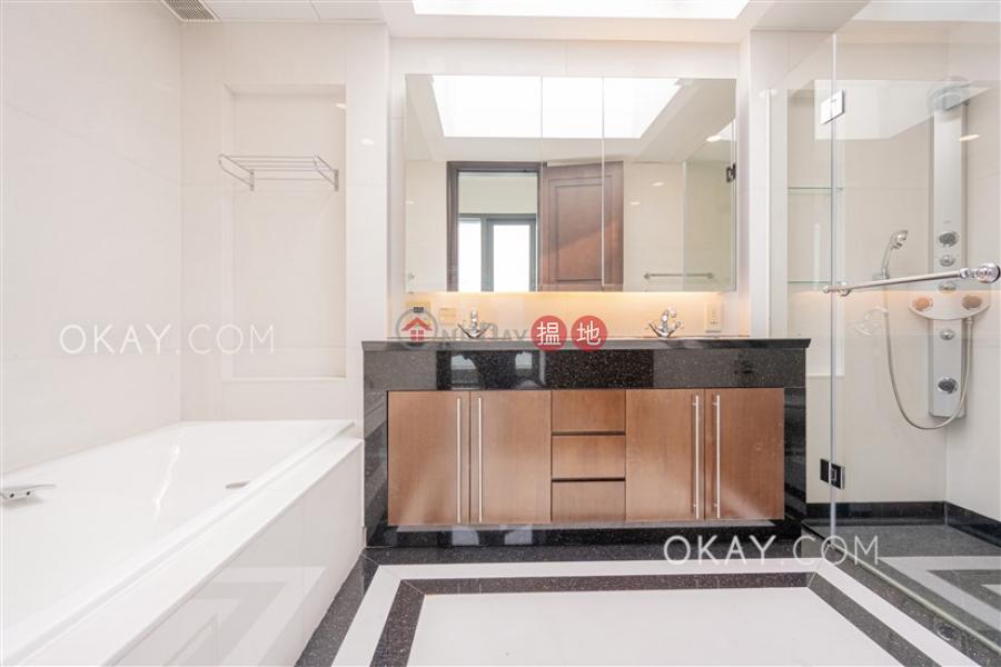南灣道16A號|未知|住宅出租樓盤HK$ 380,000/ 月
