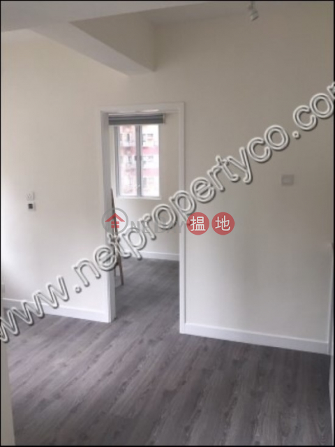 Newly renovated apartment for sale in Wan Chai|Fu Wing Court(Fu Wing Court)Sales Listings (A012053)_0