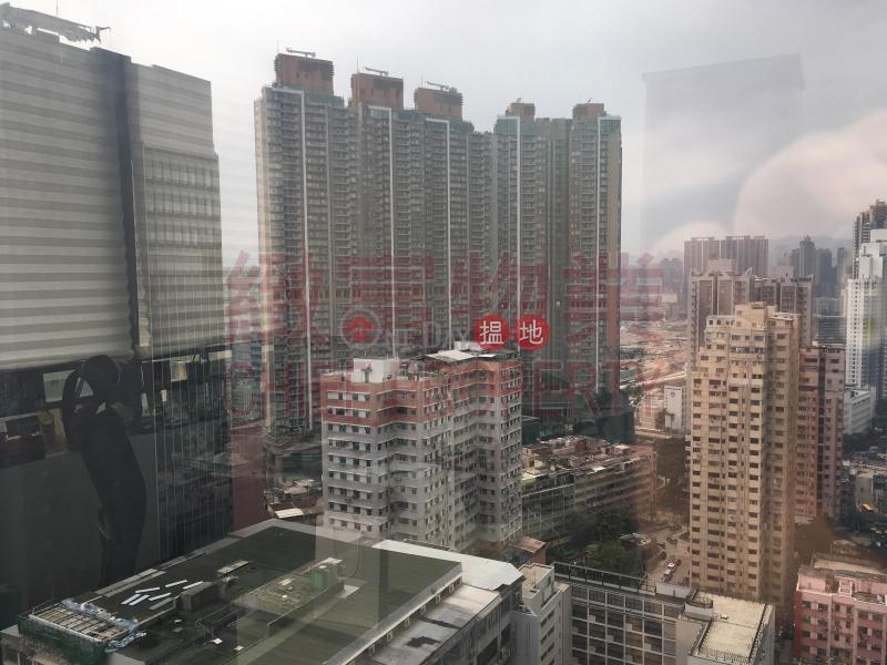 玻璃幕牆,全新裝修-1大有街 | 黃大仙區|香港出租HK$ 31,500/ 月