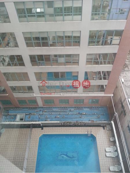 HK$ 7,000/ 月維京科技中心-荃灣維京科技中心