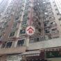 Tai Yuen Court (Tai Yuen Court) Wan Chai DistrictTai Yuen Street38號|- 搵地(OneDay)(4)