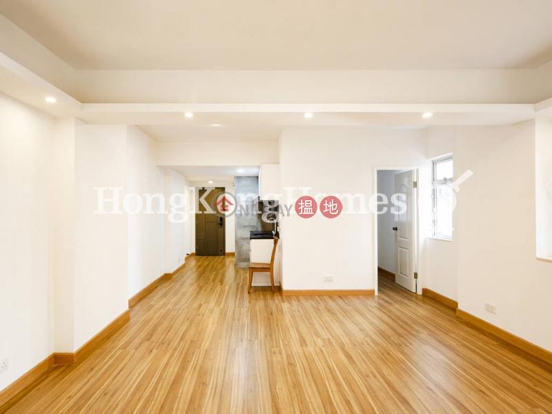 3 Bedroom Family Unit for Rent at Cheong Hong Mansion   25-33 Johnston Road   Wan Chai District Hong Kong, Rental, HK$ 26,000/ month