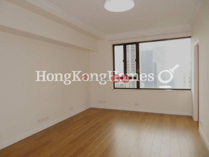 重德大廈|未知-住宅|出租樓盤HK$ 138,000/ 月