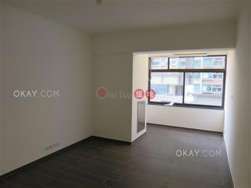 Property Search Hong Kong | OneDay | Residential, Rental Listings, Tasteful 3 bedroom on high floor with parking | Rental